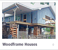 Woodframe Houses